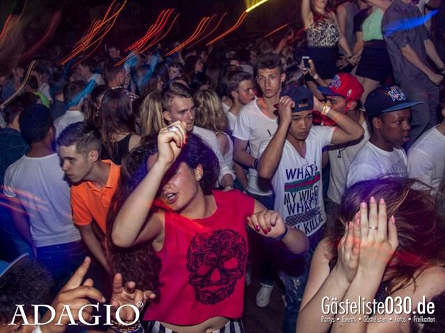 https://www.gaesteliste030.de/Partyfoto #2 Adagio Berlin vom 18.06.2013