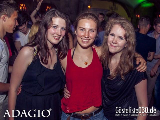 https://www.gaesteliste030.de/Partyfoto #84 Adagio Berlin vom 18.06.2013