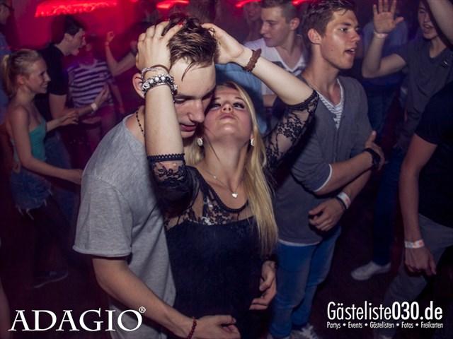 https://www.gaesteliste030.de/Partyfoto #85 Adagio Berlin vom 18.06.2013