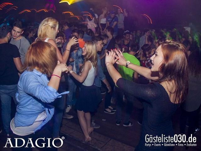 https://www.gaesteliste030.de/Partyfoto #12 Adagio Berlin vom 18.06.2013