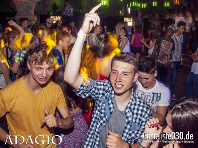 https://www.gaesteliste030.de/Partyfoto #57 Adagio Berlin vom 18.06.2013