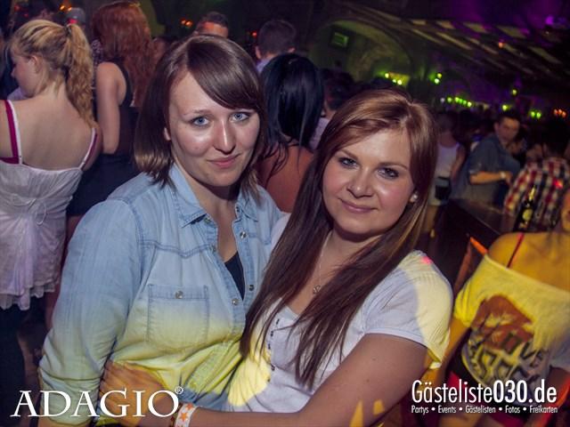 https://www.gaesteliste030.de/Partyfoto #55 Adagio Berlin vom 18.06.2013