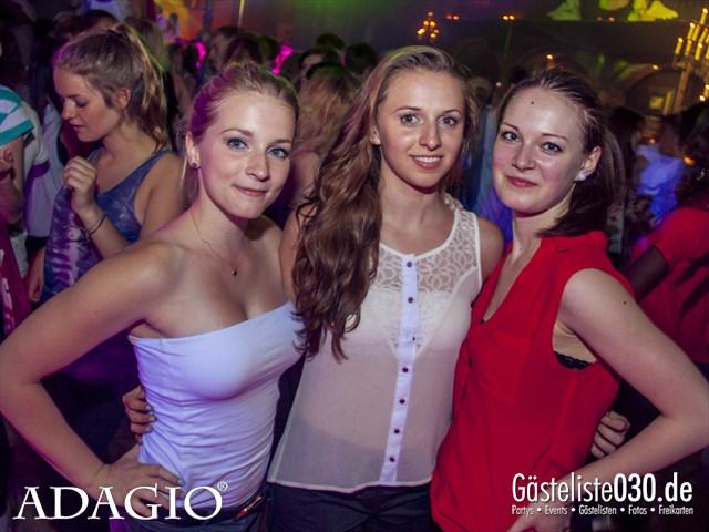 https://www.gaesteliste030.de/Partyfoto #6 Adagio Berlin vom 18.06.2013