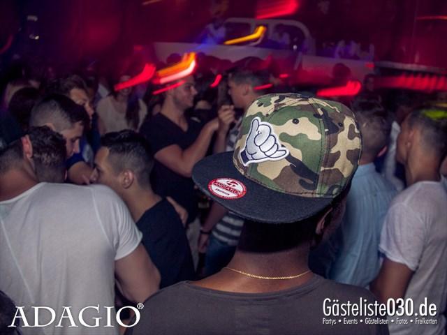 https://www.gaesteliste030.de/Partyfoto #17 Adagio Berlin vom 18.06.2013
