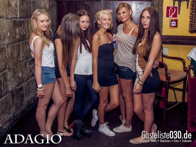 https://www.gaesteliste030.de/Partyfoto #78 Adagio Berlin vom 18.06.2013