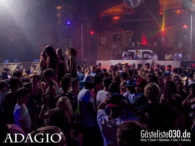 https://www.gaesteliste030.de/Partyfoto #28 Adagio Berlin vom 18.06.2013
