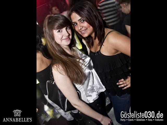 https://www.gaesteliste030.de/Partyfoto #26 Annabelle's Berlin vom 10.11.2012