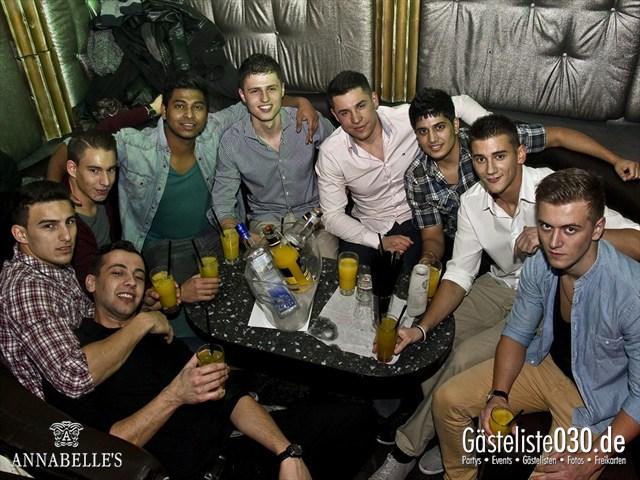 https://www.gaesteliste030.de/Partyfoto #11 Annabelle's Berlin vom 10.11.2012