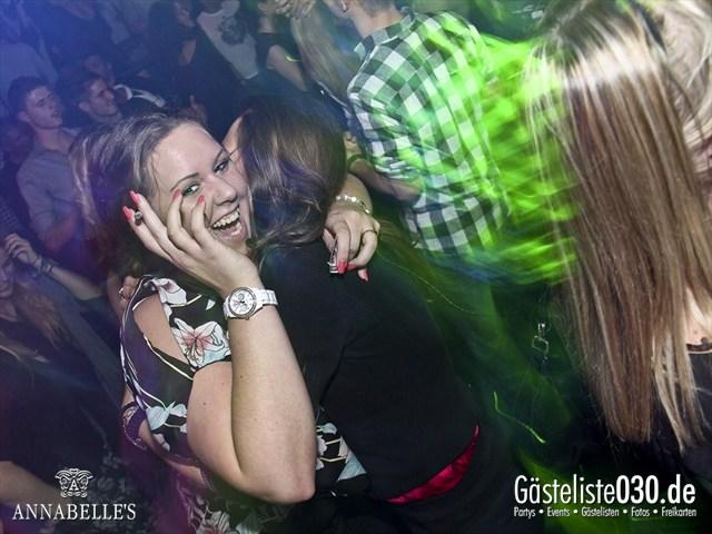 https://www.gaesteliste030.de/Partyfoto #49 Annabelle's Berlin vom 10.11.2012