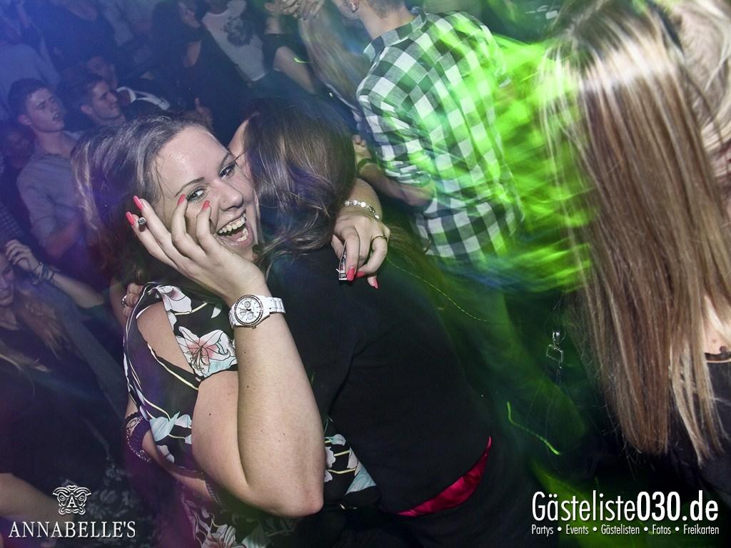 Partyfoto #49 Annabelle's 10.11.2012 Ekstaza Balkanparty