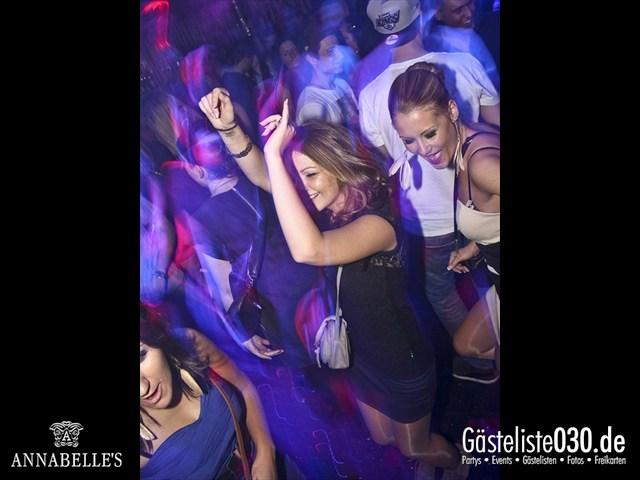 https://www.gaesteliste030.de/Partyfoto #79 Annabelle's Berlin vom 10.11.2012