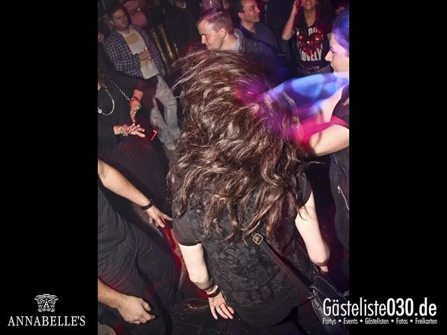 https://www.gaesteliste030.de/Partyfoto #66 Annabelle's Berlin vom 10.11.2012