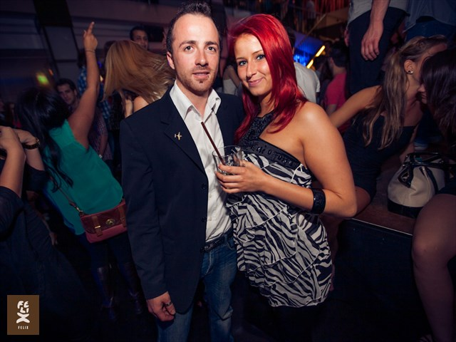 https://www.gaesteliste030.de/Partyfoto #67 Felix Berlin vom 08.05.2013