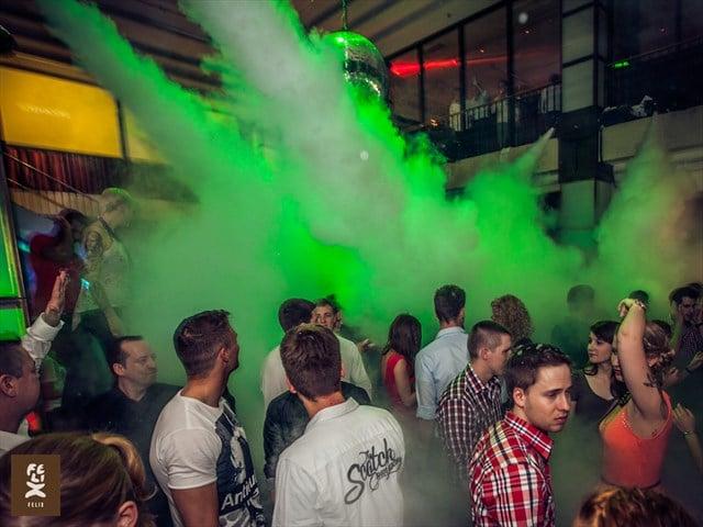https://www.gaesteliste030.de/Partyfoto #57 Felix Berlin vom 08.05.2013