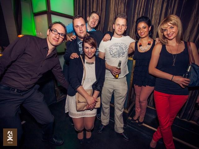 https://www.gaesteliste030.de/Partyfoto #75 Felix Berlin vom 08.05.2013