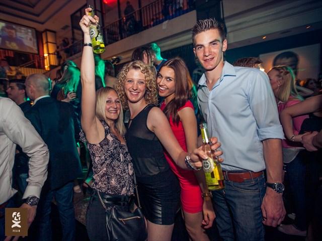 https://www.gaesteliste030.de/Partyfoto #23 Felix Berlin vom 08.05.2013
