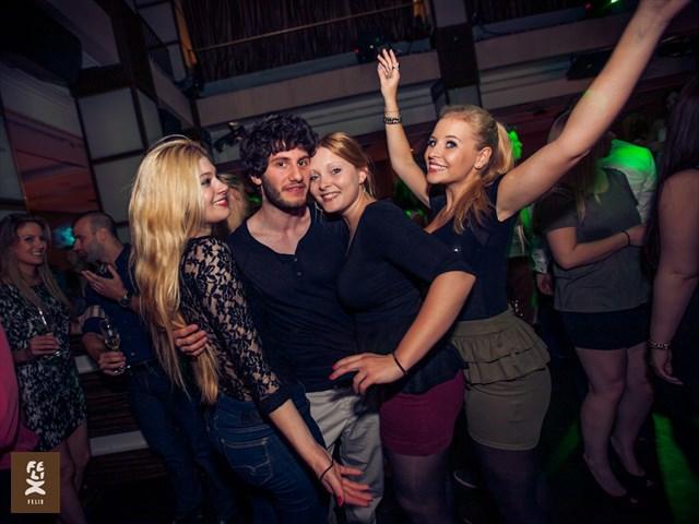 https://www.gaesteliste030.de/Partyfoto #21 Felix Berlin vom 08.05.2013