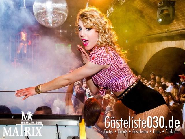 https://www.gaesteliste030.de/Partyfoto #1 Matrix Berlin vom 02.03.2013
