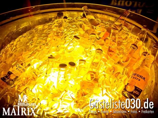 https://www.gaesteliste030.de/Partyfoto #69 Matrix Berlin vom 02.03.2013