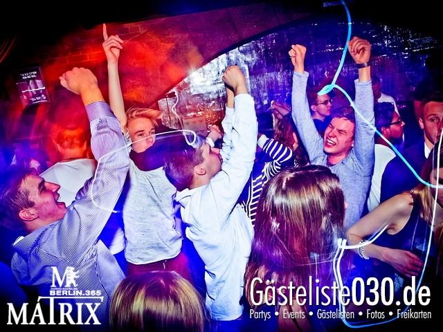 https://www.gaesteliste030.de/Partyfoto #7 Matrix Berlin vom 02.03.2013