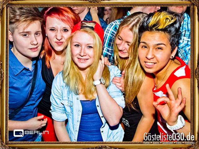 https://www.gaesteliste030.de/Partyfoto #102 Q-Dorf Berlin vom 29.03.2013