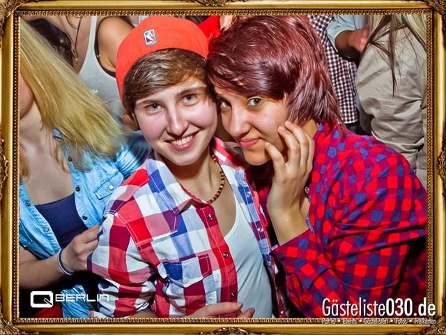 https://www.gaesteliste030.de/Partyfoto #7 Q-Dorf Berlin vom 29.03.2013