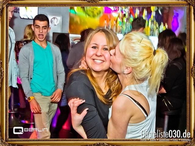 https://www.gaesteliste030.de/Partyfoto #139 Q-Dorf Berlin vom 29.03.2013