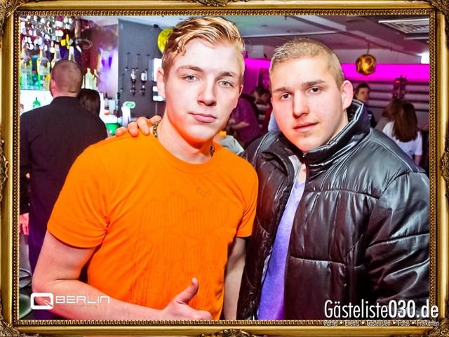 https://www.gaesteliste030.de/Partyfoto #165 Q-Dorf Berlin vom 29.03.2013