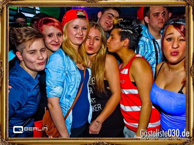 https://www.gaesteliste030.de/Partyfoto #89 Q-Dorf Berlin vom 29.03.2013