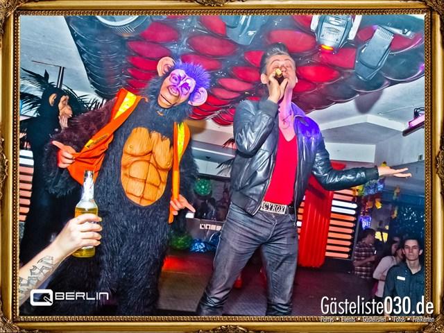 https://www.gaesteliste030.de/Partyfoto #63 Q-Dorf Berlin vom 29.03.2013