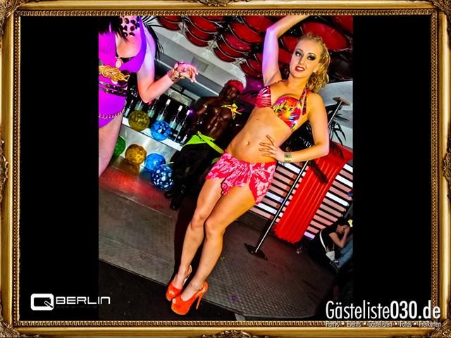 https://www.gaesteliste030.de/Partyfoto #84 Q-Dorf Berlin vom 29.03.2013