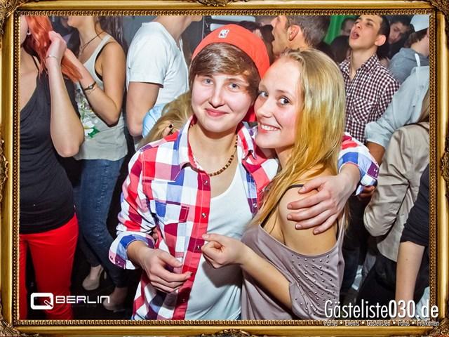 https://www.gaesteliste030.de/Partyfoto #54 Q-Dorf Berlin vom 29.03.2013