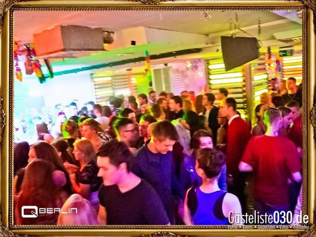 https://www.gaesteliste030.de/Partyfoto #95 Q-Dorf Berlin vom 29.03.2013