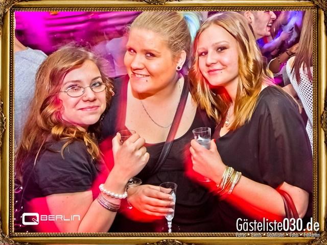 https://www.gaesteliste030.de/Partyfoto #44 Q-Dorf Berlin vom 29.03.2013