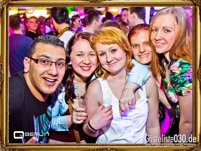 https://www.gaesteliste030.de/Partyfoto #35 Q-Dorf Berlin vom 29.03.2013