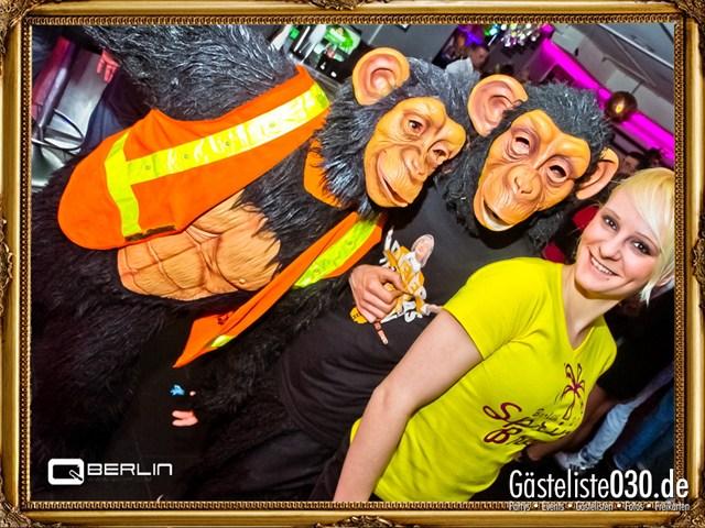 https://www.gaesteliste030.de/Partyfoto #33 Q-Dorf Berlin vom 29.03.2013