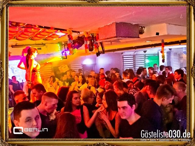 https://www.gaesteliste030.de/Partyfoto #169 Q-Dorf Berlin vom 29.03.2013