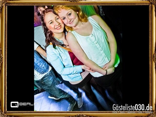 https://www.gaesteliste030.de/Partyfoto #99 Q-Dorf Berlin vom 29.03.2013