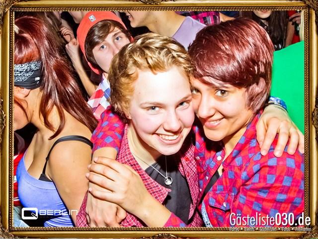 https://www.gaesteliste030.de/Partyfoto #134 Q-Dorf Berlin vom 29.03.2013