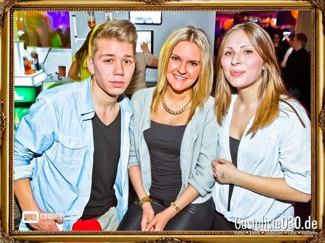 https://www.gaesteliste030.de/Partyfoto #16 Q-Dorf Berlin vom 29.03.2013