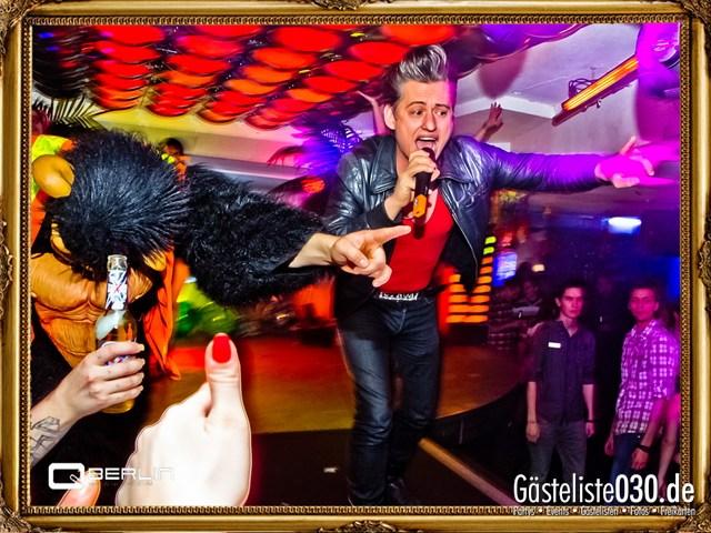 https://www.gaesteliste030.de/Partyfoto #4 Q-Dorf Berlin vom 29.03.2013