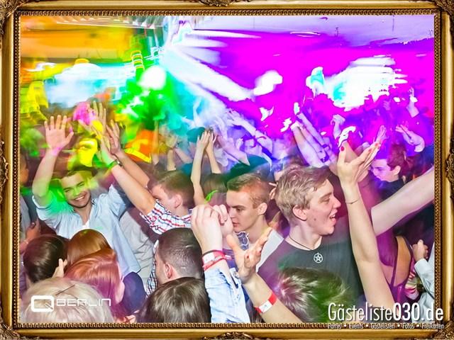 https://www.gaesteliste030.de/Partyfoto #17 Q-Dorf Berlin vom 29.03.2013
