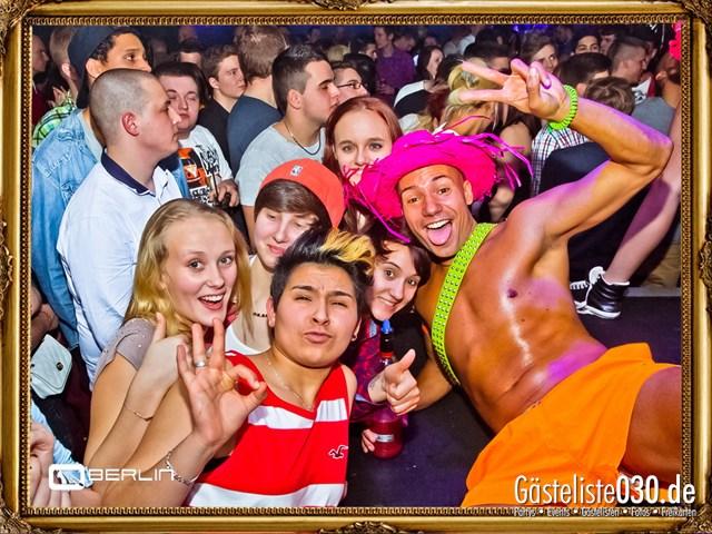 https://www.gaesteliste030.de/Partyfoto #86 Q-Dorf Berlin vom 29.03.2013