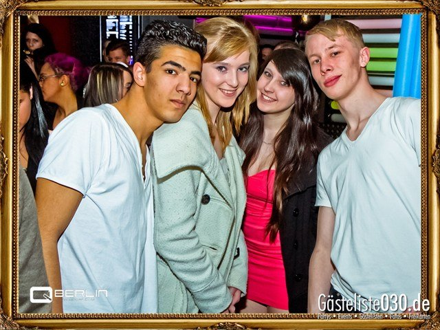 https://www.gaesteliste030.de/Partyfoto #36 Q-Dorf Berlin vom 29.03.2013