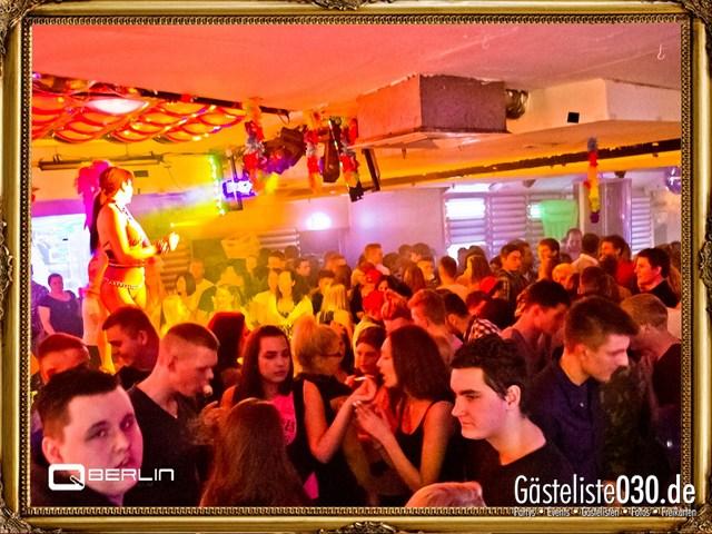 https://www.gaesteliste030.de/Partyfoto #83 Q-Dorf Berlin vom 29.03.2013