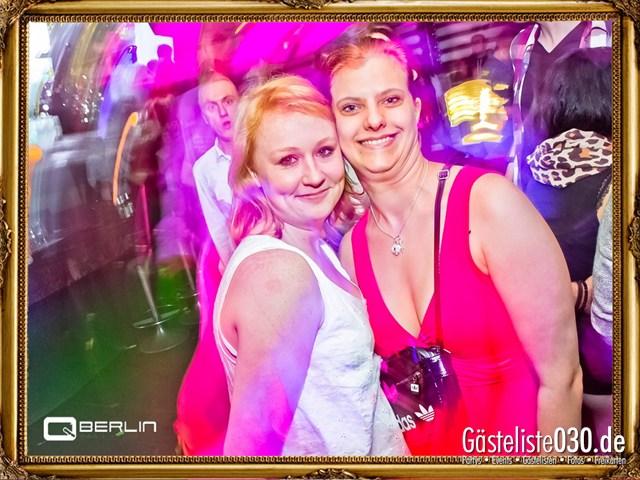https://www.gaesteliste030.de/Partyfoto #97 Q-Dorf Berlin vom 29.03.2013