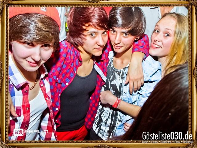 https://www.gaesteliste030.de/Partyfoto #154 Q-Dorf Berlin vom 29.03.2013