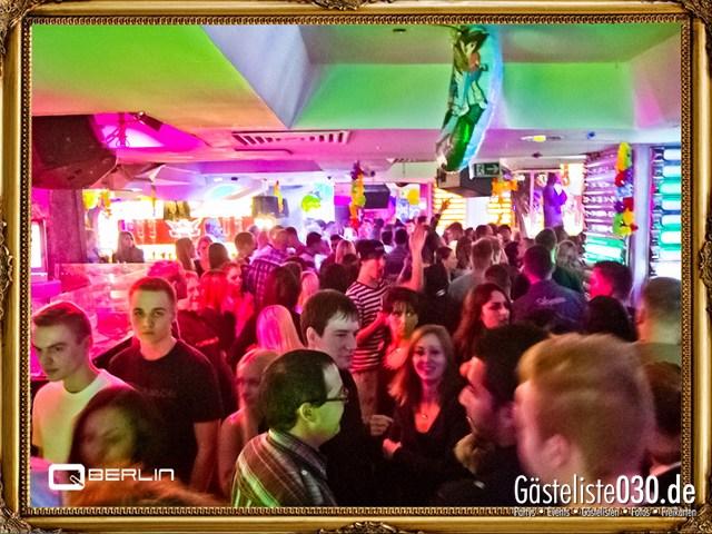 https://www.gaesteliste030.de/Partyfoto #57 Q-Dorf Berlin vom 29.03.2013