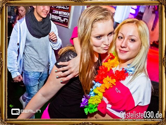 https://www.gaesteliste030.de/Partyfoto #157 Q-Dorf Berlin vom 29.03.2013