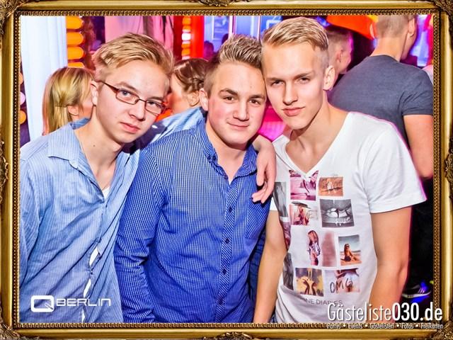https://www.gaesteliste030.de/Partyfoto #129 Q-Dorf Berlin vom 29.03.2013
